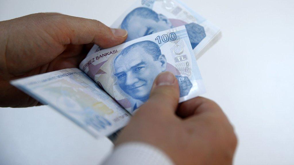 Seçilenler 15 bin lira maaşla işe başlayacak!