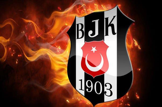 Beşiktaş, Oğuzhan Aydoğan, Karlsruher