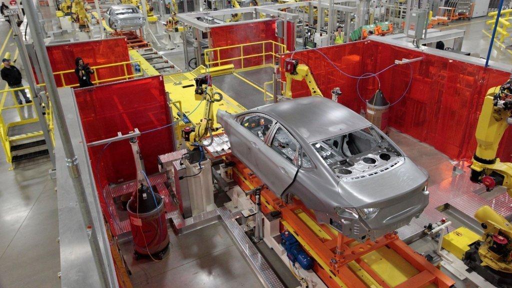 Fiat'ın satışıyla ilgili çok önemli gelişme