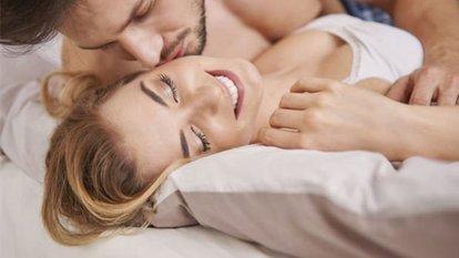 İlişkilerde en sık yapılan 9 hata!