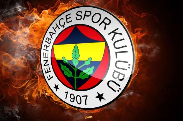 Gustavo Gomez Fenerbahçe