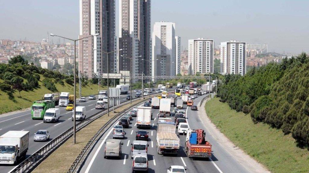 Kazalara karşı alınması gereken 15 temel önlem