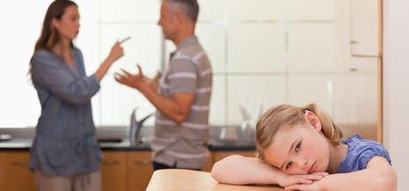 Çocukluk travmaları obeziteyi tetikliyor