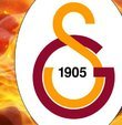 Galatasaray, Oğuzhan Kayar