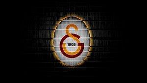 Galatasaray, Fenerbahçe'nin istediği isme talip oldu