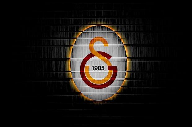 Galatasaray, Lucas Perez'i istiyor