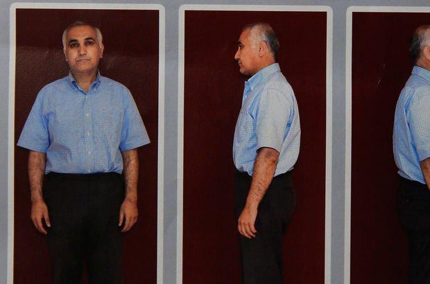 Cumhurbaşkanı Erdoğan'ın avukatı Hüseyin Aydın'dan Adil Öksüz'le ilgili çarpıcı açıklama