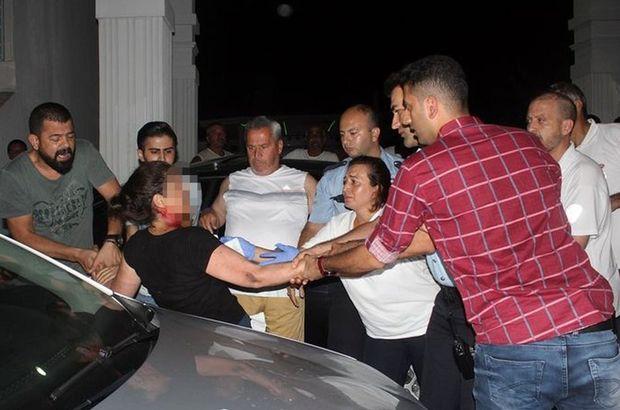 İzmir'de eylemci kadın işçi 1 haftadır kayıp