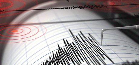 İtalya'da deprem oldu, 2 kişi hayatını kaybetti, 25 kişi yaralandı