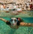 """Antalya Ticaret ve Sanayi Odası (ATSO) Başkanı Davut Çetin, Yunan adalarının Türk vatandaşları için cazibe merkezi olduğunu belirterek, """"Bu nedenle bayram tatili kararlarına bizim kadar Yunan turizm sektörü de seviniyor"""" dedi"""