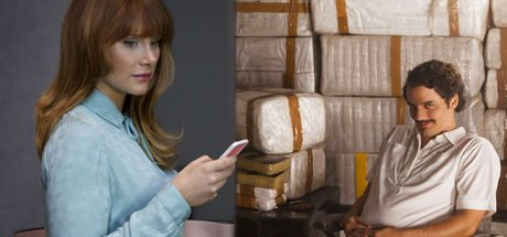Netflix tavsiye teknolojisi önerileriyle kullanıcıları şaşırtıyor