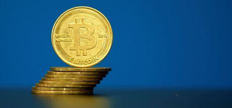 Bitcoin fiyatı ne kadar? (22 Ağustos 2017)