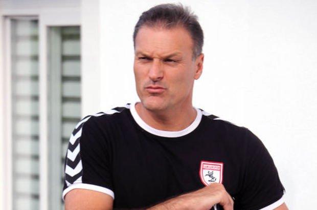 Alpay Özalan'dan futbolculara:
