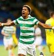 Celtic, UEFA Şampiyonlar Ligi