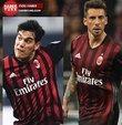 Fenerbahçeli yöneticiler, Jose Sosa ve Gustavo Gomez transferini bitirmek için AC Milan