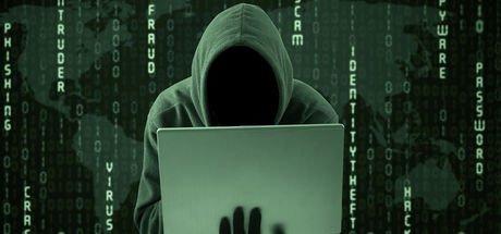 Barcelona'nın sosyal medya hesapları hacklendi!