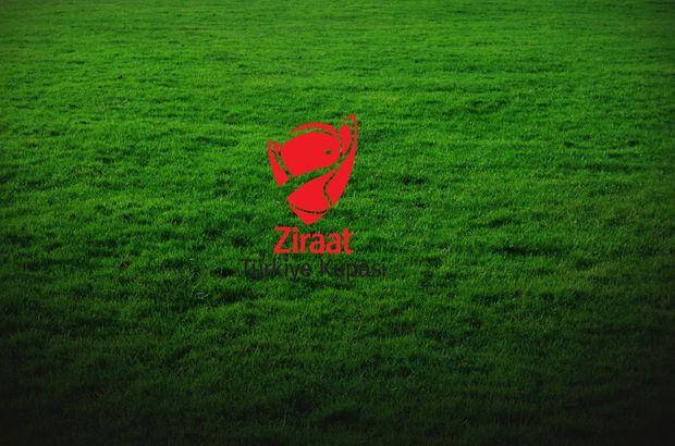 Ziraat Türkiye KupasıZiraat Türkiye Kupası