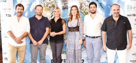 Uluslararası Klarnet Festivali 6'ncı kez İstanbul'da