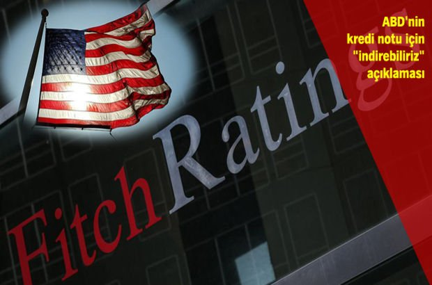 ABD Fitch Ratings