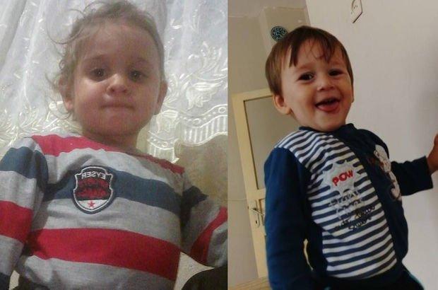 Rize'de bir aile 2 yıl ara ile aynı şekilde çocuklarını kaybetti