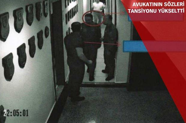 Kılıçdaroğlu, Akıncı Üssü davasına müdahillik talebinde bulundu