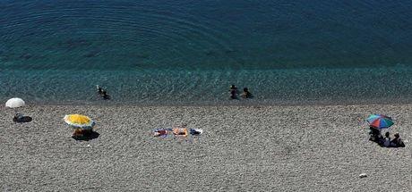 Ruslar, Türkiye'de tatil yapan vatandaşlarını uyarıyor