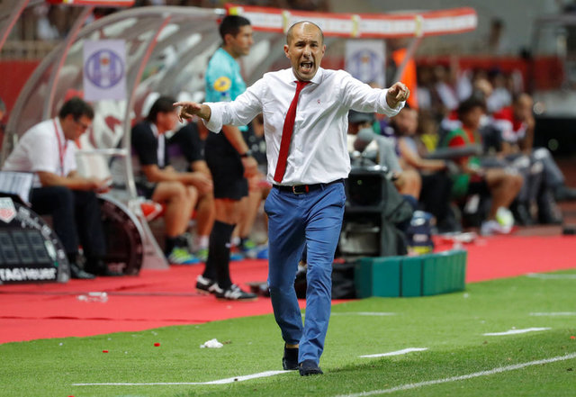 Beşiktaş'ın Şampiyonlar Ligi'ndeki rakipleri Monaco, Porto ve RB Leipzig'i tanıyalım!