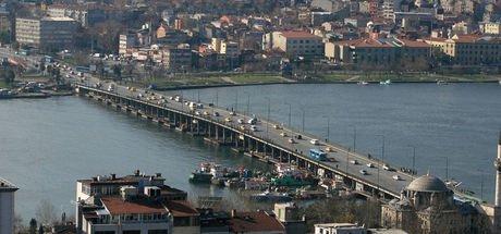 Atatürk Köprüsü saat kaçta açılacak?