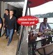 Robin van Persie, Fenerbahçelileri çıldırtmaya devam ediyor