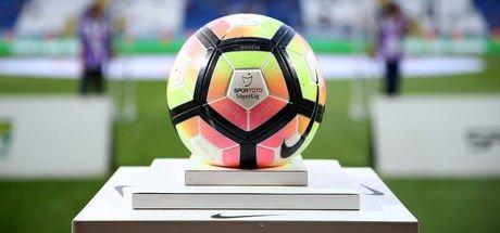 Süper Lig'de yabancı işgali!