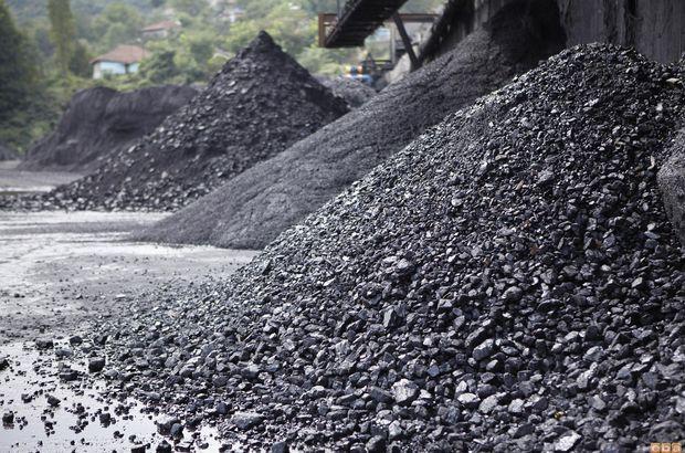 Eskişehir'de kömür rezervi bulundu