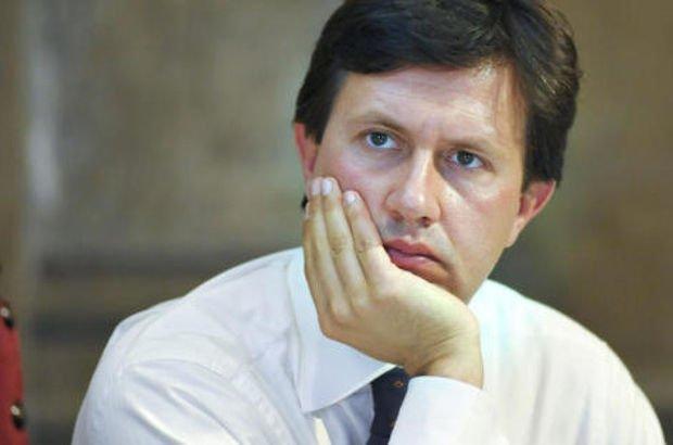 Floransa Belediye başkanı 'Allahu Ekber' gafı için özür diledi