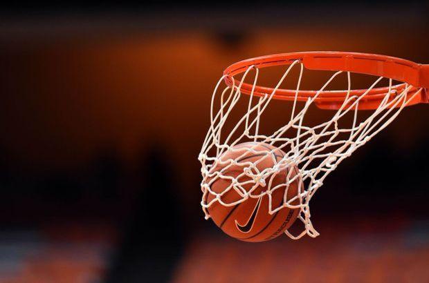 EuroLeague ne zaman başlıyor? 2017-2018 EuroLeague ne zaman başlayacak?