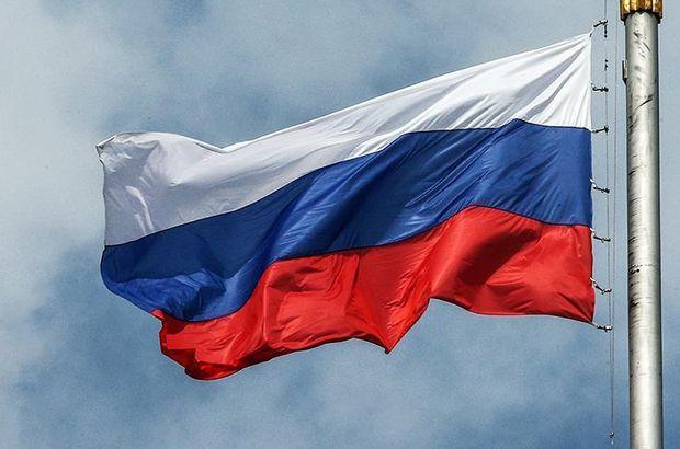 Rusya'nın Hartum Büyükelçisi'nin cesedinde darp izine rastlanmadı