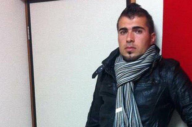 Japonya'da PKK/KCK adına para topladığı iddiasıyla tutuklandı