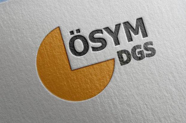 DGS sonuçları ne zaman açıklanacak? Dikey Geçiş Sınavı sonuçları açıklanma tarihi!