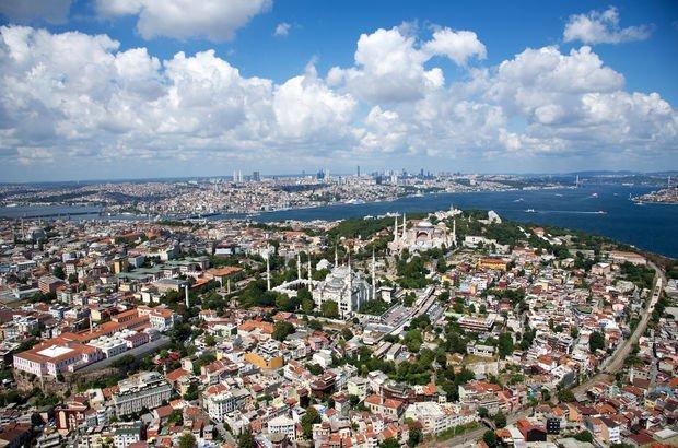 Türkiye İstatistik Kurumu (TÜİK),temmuz ayına ilişkin konut satış istatistiklerini açıkladı