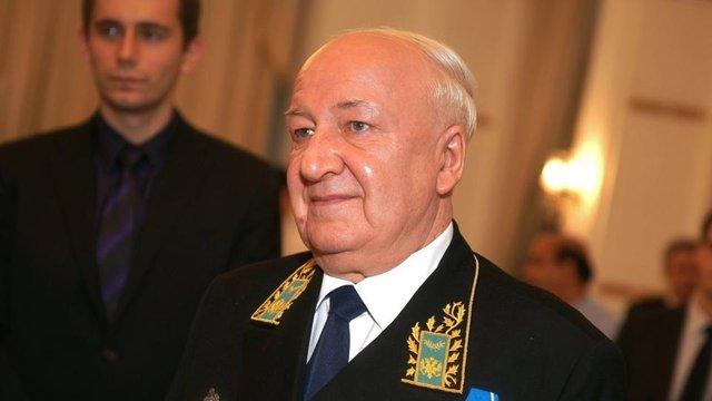 9 ayda 7 Rus diplomat ölü bulundu!