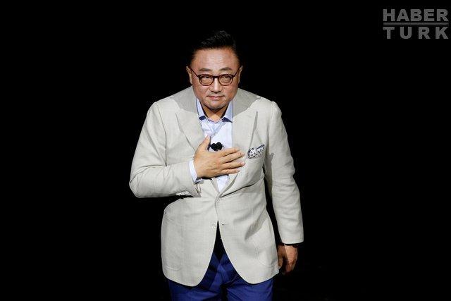 Samsung Galaxy Note 8 kamera özellikleri