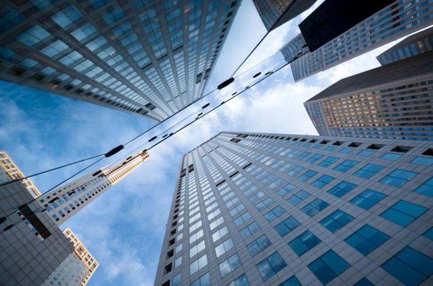 TMSF'ye devredilen şirketlerle ilgili yeni karar