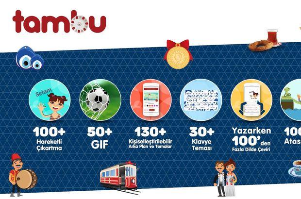 türk telekom tambu