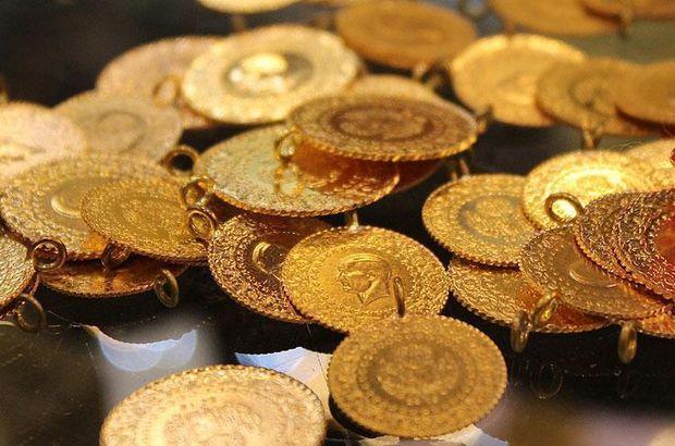 altın, çeyrek altın, gram altın