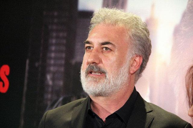 Tamer Karadağlı'ya hacker şoku