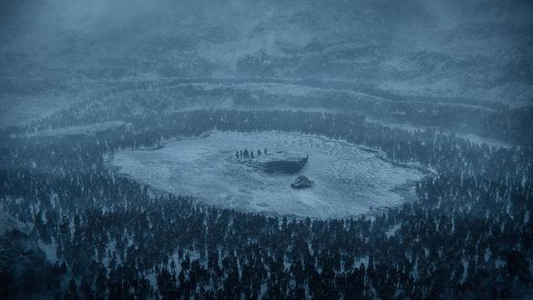 Game of Thrones 7  sezon 7  bölüm nasıl izlenir? [TÜRKÇE