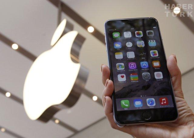 iPhone'u ne zaman satmak lazım? Eski iPhone'u en iyi fiyata satmak için en doğru zaman! Eski iPhone'lar ne zaman ucuzlar?