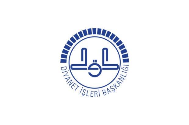 Diyanet'ten Kurban Bayramı'na özel internet sitesi ve mobil uygulama!