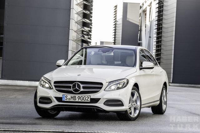 Dünyada en çok satılan otomobil modelleri