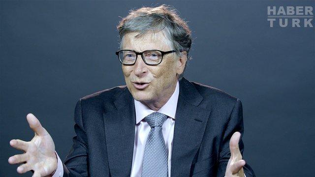 Teknoloji dünyasının en zenginleri kim? Teknoloji işinden milyar dolar kazananlar listesi