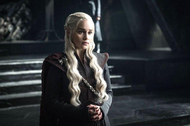 Game of Thrones 7. sezon 7. bölüm izle! Game of Thrones sezon finali nasıl izlenir?