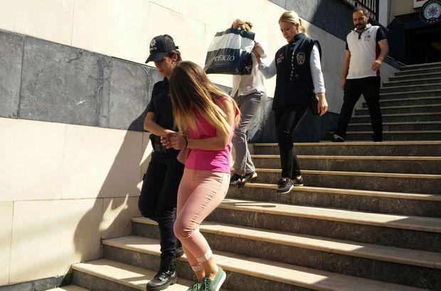 Sahte avukat çetesine operasyon: 20 bin kişinin kişisel bilgilerini çalmışlar
